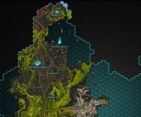 wildstar-datacube-structual-instability-galeras-zone-lore-guide