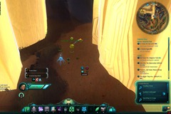 wildstar-datacube-sublime-substance-southern-grimvault-zone-lore-guide-2