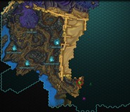 wildstar-datacube-sublime-substance-southern-grimvault-zone-lore-guide