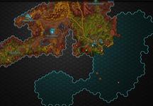 wildstar-datacube-subterranean-descent-algoroc-zone-lore-guide-2