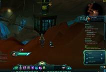 wildstar-datacube-subterranean-descent-algoroc-zone-lore-guide-3
