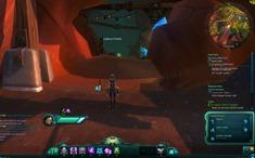 wildstar-datacube-subterranean-descent-algoroc-zone-lore-guide