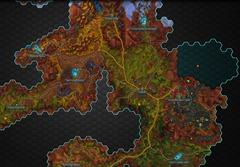 wildstar-datacube-technological-enhancement-algoroc-zone-lore-guide-2