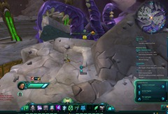 wildstar-datacube-unalterable-impression-southern-grimvault-zone-lore-guide-2