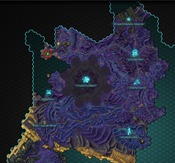 wildstar-datacube-unalterable-impression-southern-grimvault-zone-lore-guide