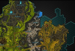 wildstar-datacube-unexpected-survival-galeras-zone-lore-guide