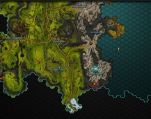 wildstar-datacube-unnatural-interest-galeras-zone-lore-guide-2