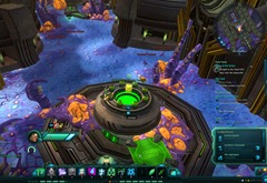 wildstar-datacube-visionary-decision-southern-grimvault-zone-lore-guide-2