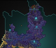 wildstar-datacube-visionary-decision-southern-grimvault-zone-lore-guide