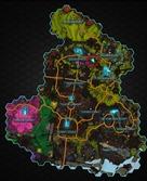 wildstar-deployment-orders-galeras-galeras-zone-lore-guide-2