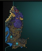 wildstar-deployment-orders-operation-prime-time-journal-south-grimvault-zone-lore-guide-2
