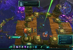 wildstar-deployment-orders-operation-prime-time-journal-south-grimvault-zone-lore-guide
