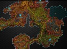 wildstar-deployment-orders-xas-joint-op--algoroc-zone-lore-guide