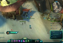 wildstar-dorian-walker-and-the-lost-valley-of-the-pell--2-tales-galeras-zone-lore-guide-2