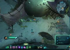 wildstar-dorian-walker-and-the-lost-valley-of-the-pell-3-tales-galeras-zone-lore-guide-2