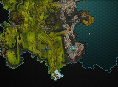 wildstar-dorian-walker-and-the-lost-valley-of-the-pell-3-tales-galeras-zone-lore-guide
