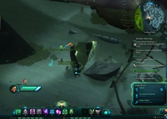 wildstar-dorian-walker-and-the-lost-valley-of-the-pell-4-tales-galeras-zone-lore-guide-2