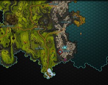 wildstar-dorian-walker-and-the-lost-valley-of-the-pell-4-tales-galeras-zone-lore-guide