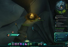 wildstar-dorian-walker-and-the-lost-valley-of-the-pell-5-tales-galeras-zone-lore-guide-2
