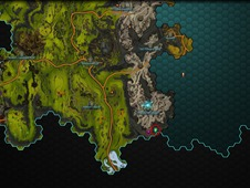 wildstar-dorian-walker-and-the-lost-valley-of-the-pell-5-tales-galeras-zone-lore-guide