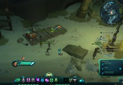 wildstar-dorian-walker-and-the-lost-valley-of-the-pell-6-tales-galeras-zone-lore-guide-2