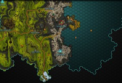wildstar-dorian-walker-and-the-lost-valley-of-the-pell-6-tales-galeras-zone-lore-guide