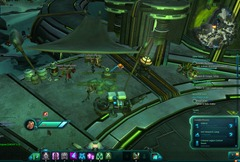 wildstar-dorian-walker-and-the-lost-valley-of-the-pell-7-tales-galeras-zone-lore-guide-2