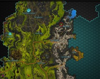 wildstar-dorian-walker-and-the-lost-valley-of-the-pell-7-tales-galeras-zone-lore-guide
