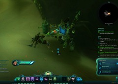 wildstar-dorian-walker-and-the-lost-valley-of-the-pell-8-tales-galeras-zone-lore-guide-2