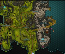 wildstar-dorian-walker-and-the-lost-valley-of-the-pell-8-tales-galeras-zone-lore-guide