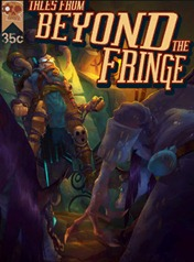 wildstar-dorian-walker-and-the-lost-valley-of-the-pell-poster-tales-galeras-zone-lore-guide
