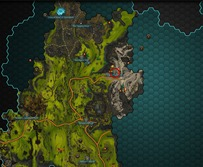 wildstar-dorian-walker-and-the-lost-valley-of-the-pell-tales-galeras-zone-lore-guide-2