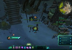 wildstar-dorian-walker-and-the-lost-valley-of-the-pell-tales-galeras-zone-lore-guide