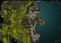 wildstar-dorian-walker's-journal-landing-galeras-zone-lore-guide