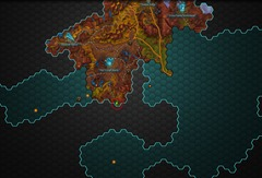 wildstar-dredplex-skyhammer-official-progress-report-algoroc-zone-lore-guide