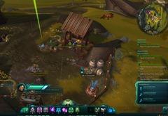 wildstar-durek-stonebreaker-and-the-mercenaries-of-gnox-2-tales-galeras-zone-lore-guide-2