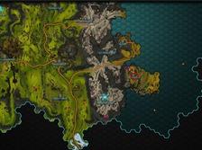 wildstar-durek-stonebreaker-and-the-mercenaries-of-gnox-2-tales-galeras-zone-lore-guide