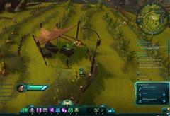 wildstar-durek-stonebreaker-and-the-mercenaries-of-gnox-3-tales-galeras-zone-lore-guide-2