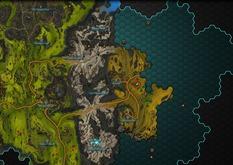 wildstar-durek-stonebreaker-and-the-mercenaries-of-gnox-3-tales-galeras-zone-lore-guide