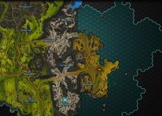 wildstar-durek-stonebreaker-and-the-mercenaries-of-gnox-4-tales-galeras-zone-lore-guide
