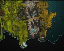 wildstar-durek-stonebreaker-and-the-mercenaries-of-gnox-5-tales-galeras-zone-lore-guide-2
