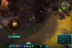wildstar-durek-stonebreaker-and-the-mercenaries-of-gnox-5-tales-galeras-zone-lore-guide