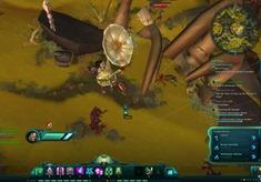 wildstar-durek-stonebreaker-and-the-mercenaries-of-gnox-6-tales-galeras-zone-lore-guide-2