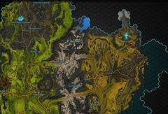 wildstar-durek-stonebreaker-and-the-mercenaries-of-gnox-6-tales-galeras-zone-lore-guide