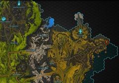 wildstar-durek-stonebreaker-and-the-mercenaries-of-gnox-7-tales-galeras-zone-lore-guide