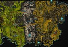 wildstar-durek-stonebreaker-and-the-mercenaries-of-gnox-8-tales-galeras-zone-lore-guide
