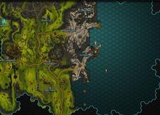 wildstar-durek-stonebreaker-and-the-mercenaries-of-gnox-tales-galeras-zone-lore-guide-2