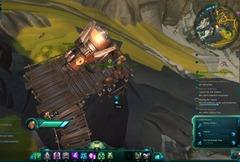 wildstar-durek-stonebreaker-and-the-mercenaries-of-gnox-tales-galeras-zone-lore-guide