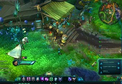 wildstar-excerpts-from-galby-greenfield's-books-to-serve-snoglug-wilderrun-zone-lore-guide-2