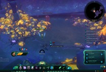 wildstar-exile-investigator's-notes-journal-south-grimvault-zone-lore-guide-3